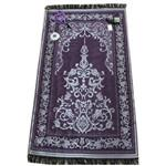 Musallah Sajjadah Prayer Rug - Carpet