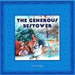 Generous Bestower, the