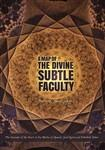 Map of The Divine Subtle Faculty, a