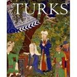 Turks A Journey of a Thousand Years, 600-1600