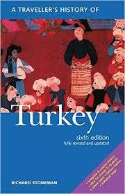 Traveller's History of Turkey (Revised and Updated)