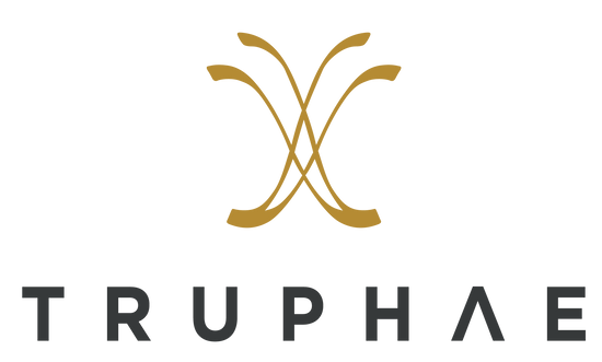 Truphae Inc. Luxury Goods Brokerage
