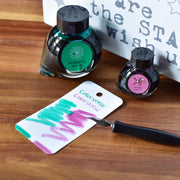 Colorverse Arabella & Anita 65ml + 15ml Ink Bottle