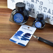 Colorverse Extra Dimension & Warped Passages 65ml + 15ml Ink Bottle