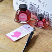Colorverse Girls Just Wanna Pink 65ml + 15ml Ink Bottle