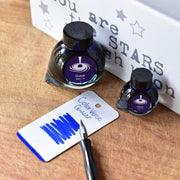 Colorverse Quasar 65ml + 15ml Ink Bottle