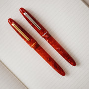 Esterbrook Estie Maraschino Cherry Regular Fountain Pen