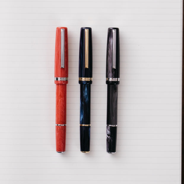 Esterbrook JR Pocket Fountain Pen