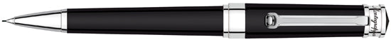 Montegrappa Parola Black Mechanical Pencil