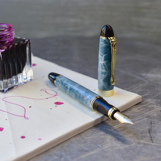 JINHAO X450 Fountain Pen