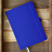 LAMY Hardcover A5 Notebook