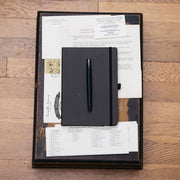 LAMY Studio LX All Black Fountain Pen