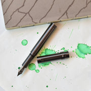 Loclen Evolution Tiny Fountain Pen
