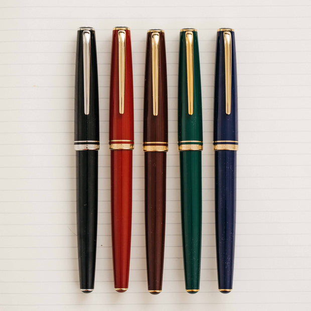 Montblanc Generation Rollerball Pen