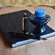 Montblanc Meisterstuck 146 LeGrand With Ink
