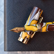 Moonman N2 Fountain Pen