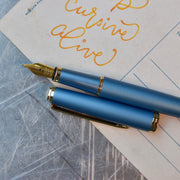 Moonman N5 Fountain Pen