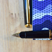 Parker Inflection Fountain Pen