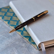 Parker Sonnet Moonbeam Ballpoint Pen