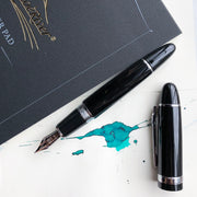 JINHAO 159 Fountain Pen