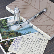Pineider Avatar Demo Fountain Pen