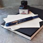 Platinum Curidas Fountain Pen