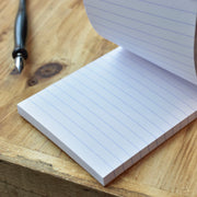 Rhodia No. 12 Small Lined Notepad