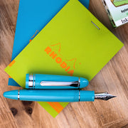 Sailor 1911 King of Pens Fresca Fountain Pen