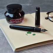 Sailor Professional Gear Imperial Fountain Pen