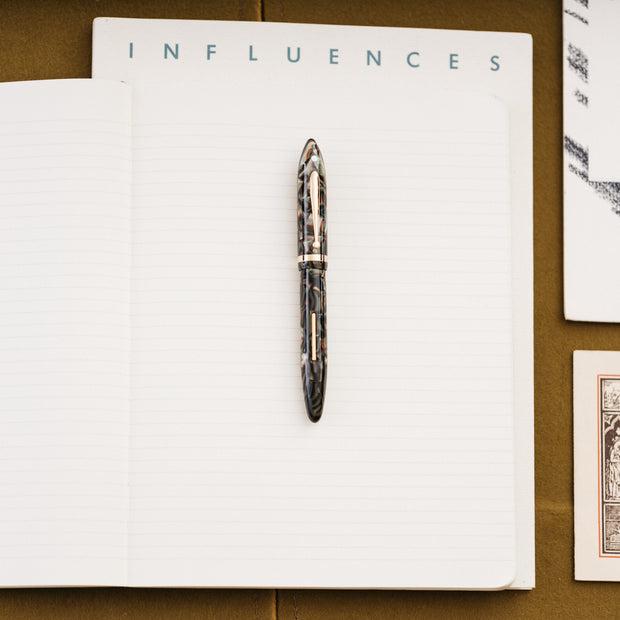 "Sheaffer ""The Sheaffer's Balance"" Limited Edition Fountain Pen"