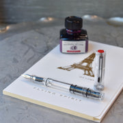 TWSBI Eco T Fountain Pen