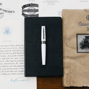 Visconti Mirage Athena Fountain Pen