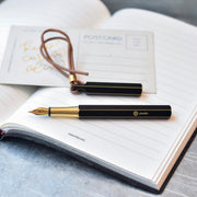 Ystudio Portable Fountain Pen