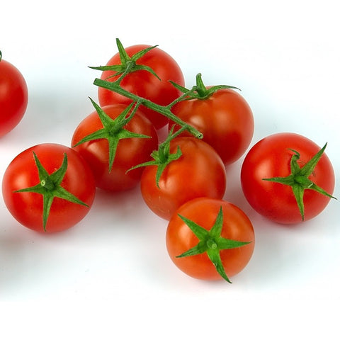 Cherry Tomato-Vegetable Seeds - Exotic Flora