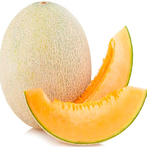 Muskmelon/Kharbooj  NS 910-Fruit Seeds