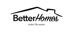 BetterHomes.Shop