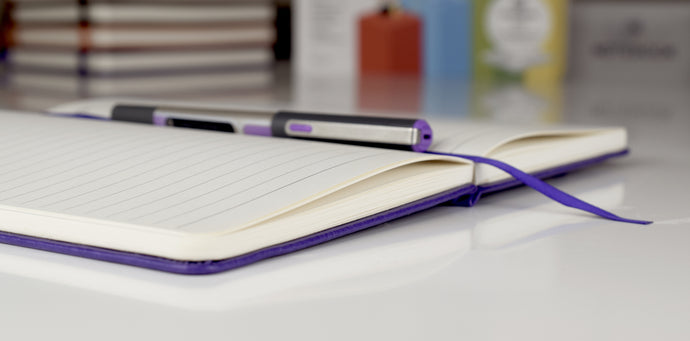 11 AWESOME WAYS TO USE YOUR NOTEBOOK