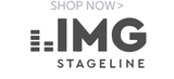 IMG Stageline - Wireless Microphone & Monitoring Systems, Audio Routing & Processing