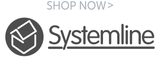 Systemline | Multi-Room Audio Speaker Systems