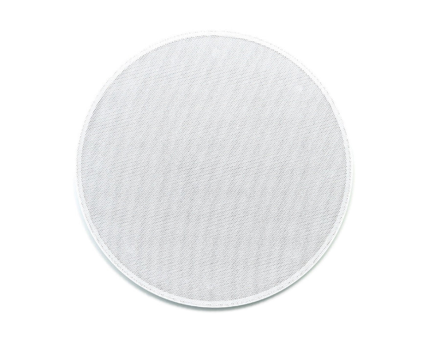 "Cloud CVS-C83TW Premium 8"" Ceiling Speaker 8ohm / 50W / 100V"