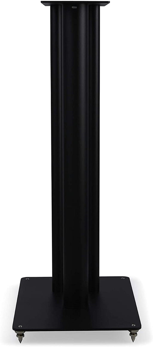 Q Acoustics 3030FSi Floor Stands (Pair)