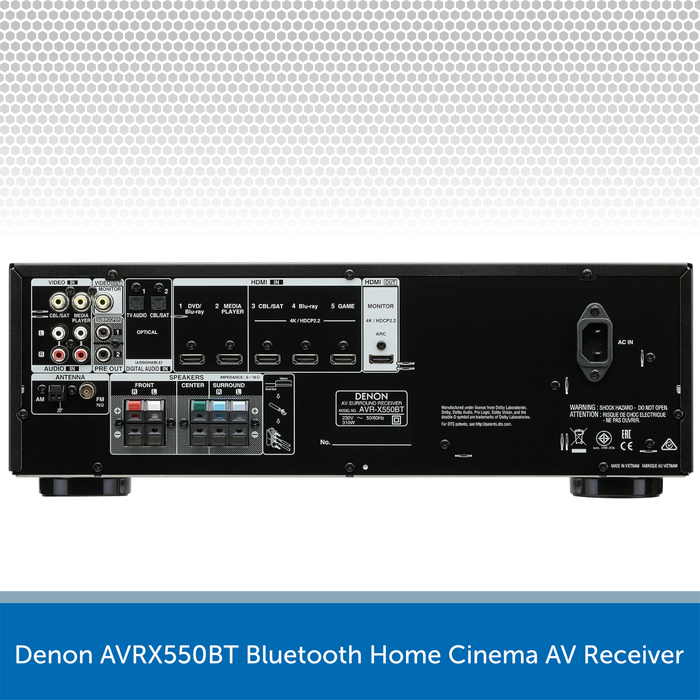 https://audiovolt.co.uk/collections/newest-products-at-audio-volt/products/home-cinema-speaker-package-monitor-audio-c165