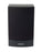 Bosch LB1-UW06 Indoor Wall Speaker for Background Music & Voice, 6W, 100V - Black or White