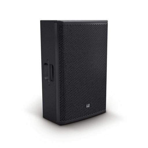 "LD Systems STINGER 15 G3 15"" Passive PA Speaker 500W RMS"