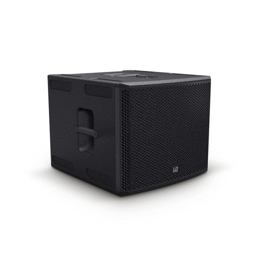 "LD Systems Stinger Sub 15 G3 Active 15"" Bass-Reflex PA Subwoofer"