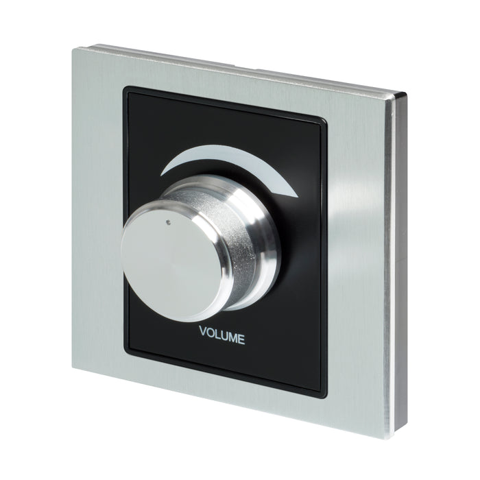 T2000 Remote Wall Mount Volume Control