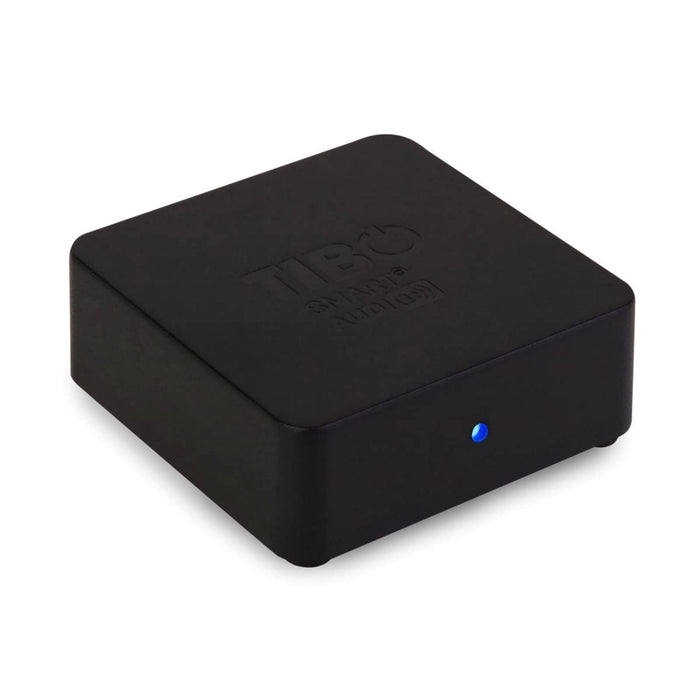 Tibo Bond Mini Wifi & Bluetooth Audio Receiver + Free Power Supply