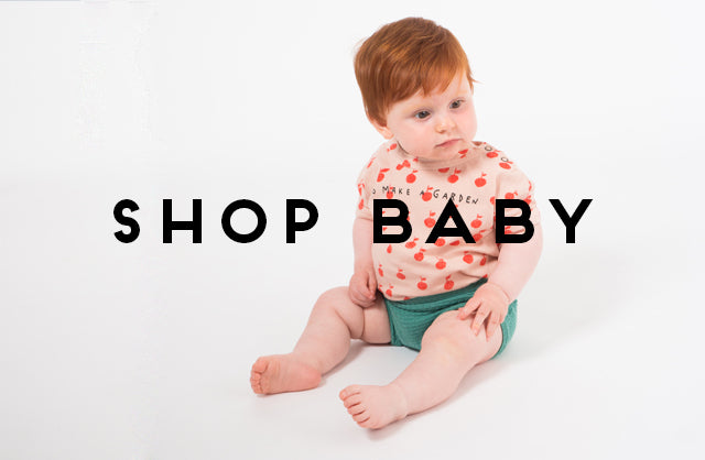 8f9688c9d07 Modern Baby and Childrens Clothing   Design Store - Sheffield ...