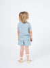 Geese Shorts, Bobo Choses- Trapeze Kids