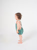 Poppy Prairie Romper, Bobo Choses- Trapeze Kids